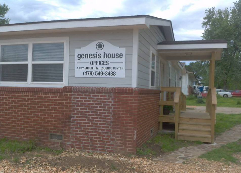 picture of Genesis House Siloam Springs