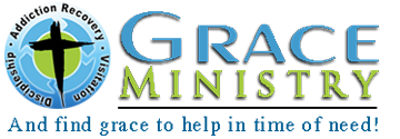 picture of Grace Ministry of Florida, Inc.