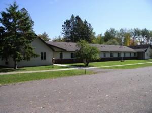 picture of Winterhaven Senior Apartments