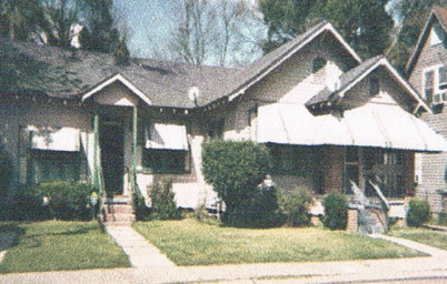 picture of Metamorphosis, Inc.- Personal Care Home