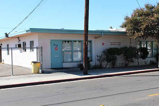 Colette S House Huntington Beach
