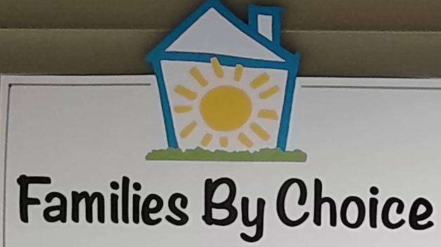 picture of Families By Choice
