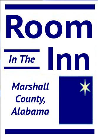 picture of Room at the Inn Marshall County