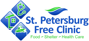 picture of St Petersburg Free Clinic Family Residence