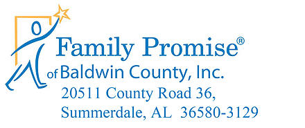 picture of Family Promise of Baldwin County, Inc