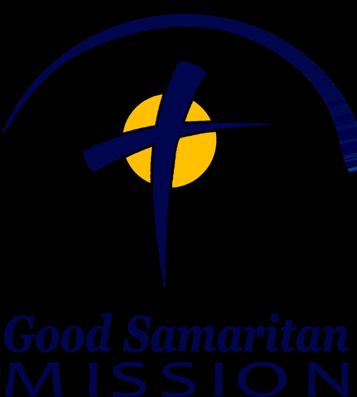 picture of Danbury Good Samaritan Shelter
