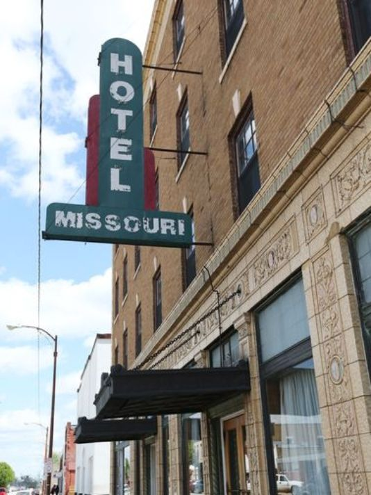 Delightful Springfield, MO List Of Housing Resources We Have Uncovered: Homeless  Shelters, Supportive Housing, Halfway Housing, Transitional Housing, Day  Shelters, ...