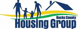 picture of Bucks County Housing Group