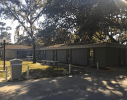 picture of The Transition House Tarpon Springs WRC for men