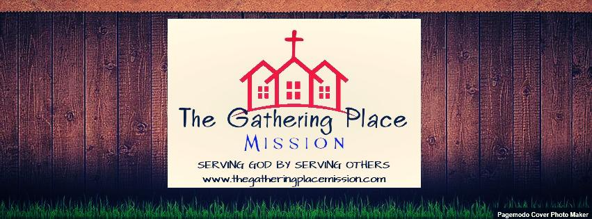 picture of The Gathering Place